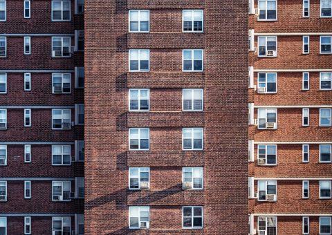 4 redenen waarom het huren van een huis een goed idee is