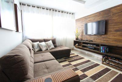 5 tips voor het makkelijk en snel verhuren van je kamer