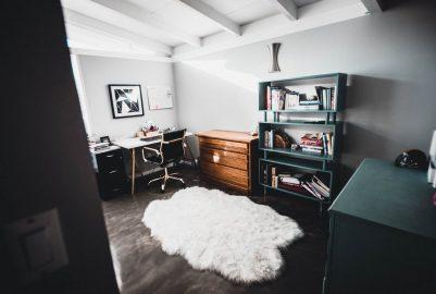 Waar moet je op letten bij huurwoningen?