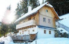 De 3 mooiste wintersport accommodaties om te huren