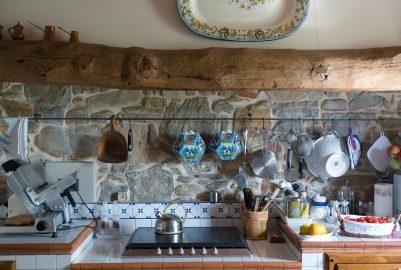 4 tips voor goedkope keukenapparatuur