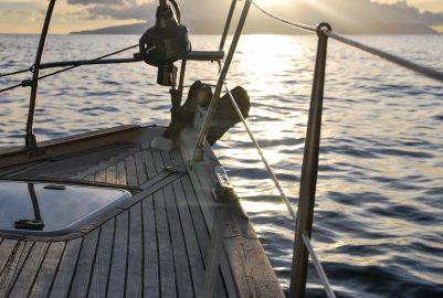 Een boot huren; let op deze zaken