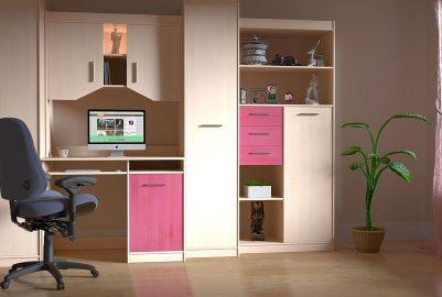 3 tips om per direct een geschikte huurwoning te vinden