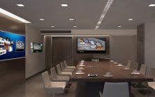 Tips bij het vinden van de ideale vergaderruimte