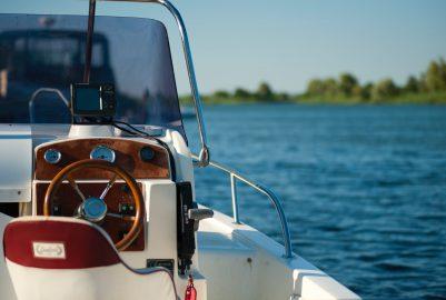 Inspiratie nodig voor een uniek bedrijfsuitje? Huur een boot!
