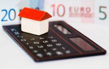 Een huis huren of kopen, wat is voor jou voordeliger?
