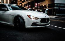 4 tips bij het huren van een gala auto