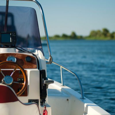 Waar je op moet letten wanneer je een boot wilt huren