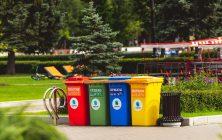 Alles over het huren van een afvalcontainer